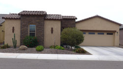 Photo of 16458 S 176th Lane, Goodyear, AZ 85338 (MLS # 5595387)