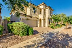 Photo of 3128 E Franklin Avenue, Gilbert, AZ 85295 (MLS # 5595534)