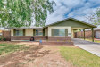 Photo of 579 W Harrison Street, Chandler, AZ 85225 (MLS # 5595561)