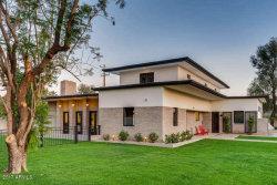 Photo of 5033 N 6th Street, Phoenix, AZ 85012 (MLS # 5595648)