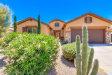 Photo of 957 W Desert Lily Drive, San Tan Valley, AZ 85143 (MLS # 5595767)
