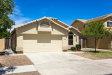 Photo of 15740 W Linden Street, Goodyear, AZ 85338 (MLS # 5595848)