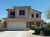 Photo of 1625 S 85th Drive, Tolleson, AZ 85353 (MLS # 5595880)
