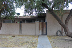 Photo of 6034 W Augusta Avenue, Glendale, AZ 85301 (MLS # 5595886)