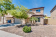 Photo of 11760 W Hopi Street, Avondale, AZ 85323 (MLS # 5596391)