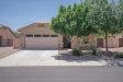 Photo of 17767 W Hearn Road, Surprise, AZ 85388 (MLS # 5596500)