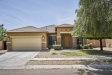 Photo of 9031 W Globe Avenue, Tolleson, AZ 85353 (MLS # 5596605)