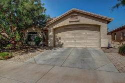 Photo of 5529 N Rattler Way, Litchfield Park, AZ 85340 (MLS # 5596634)