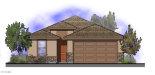 Photo of 3640 E Branham Lane, Phoenix, AZ 85042 (MLS # 5596742)