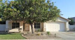 Photo of 2053 E Willow Wick Road, Gilbert, AZ 85296 (MLS # 5596850)