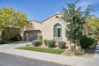 Photo of 3562 S Washington Street, Chandler, AZ 85286 (MLS # 5596997)