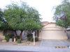 Photo of 2213 N 109th Avenue, Avondale, AZ 85392 (MLS # 5597053)