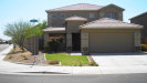 Photo of 11575 W Fooks Drive, Youngtown, AZ 85363 (MLS # 5597093)