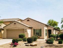 Photo of 43244 W Cowpath Road, Maricopa, AZ 85138 (MLS # 5597109)