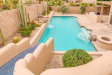Photo of 17521 W Desert Sage Drive, Goodyear, AZ 85338 (MLS # 5597275)