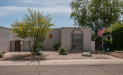 Photo of 405 W Pebble Beach Drive, Tempe, AZ 85282 (MLS # 5597284)