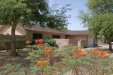 Photo of 1333 E La Jolla Drive, Tempe, AZ 85282 (MLS # 5597307)