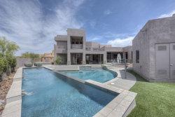 Photo of 10735 E Monument Drive, Scottsdale, AZ 85262 (MLS # 5597312)