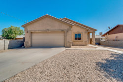 Photo of 203 S 2nd Street, Avondale, AZ 85323 (MLS # 5597383)
