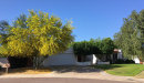 Photo of 2728 E Lockwood Street, Mesa, AZ 85213 (MLS # 5597428)