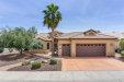 Photo of 16209 W Indianola Avenue, Goodyear, AZ 85395 (MLS # 5597659)
