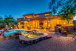 Photo of 10797 Casa Blanca Drive, Goodyear, AZ 85338 (MLS # 5597660)