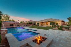 Photo of 4972 N Madera Circle, Litchfield Park, AZ 85340 (MLS # 5597828)