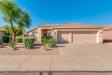 Photo of 4704 E Robin Lane, Phoenix, AZ 85050 (MLS # 5597831)