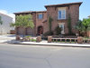 Photo of 2089 E Hackberry Place, Chandler, AZ 85286 (MLS # 5597840)