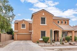 Photo of 2974 S Cole Drive, Gilbert, AZ 85295 (MLS # 5597860)