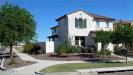 Photo of 2447 N Heritage Street, Buckeye, AZ 85396 (MLS # 5597875)