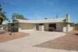 Photo of 4503 S Grandview Avenue, Tempe, AZ 85282 (MLS # 5597882)