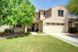 Photo of 634 W Desert Hills Drive, San Tan Valley, AZ 85143 (MLS # 5597938)