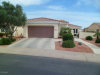 Photo of 12836 W Junipero Drive, Sun City West, AZ 85375 (MLS # 5598160)