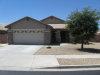 Photo of 11255 W Lincoln Street, Avondale, AZ 85323 (MLS # 5598175)