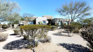 Photo of 8549 E Los Gatos Drive, Scottsdale, AZ 85255 (MLS # 5598188)