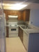 Photo of 540 N May --, Unit 2057, Mesa, AZ 85201 (MLS # 5598294)