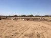 Photo of 19611 W Colter Street, Litchfield Park, AZ 85340 (MLS # 5598326)