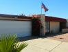 Photo of Litchfield Park, AZ 85340 (MLS # 5598362)