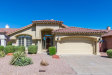 Photo of 31022 N 44th Place, Cave Creek, AZ 85331 (MLS # 5598386)
