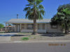 Photo of 11107 W Missouri Avenue, Youngtown, AZ 85363 (MLS # 5598432)