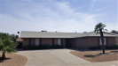 Photo of 5029 E Magic Stone Drive, Phoenix, AZ 85044 (MLS # 5598441)