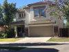 Photo of 17120 W Rimrock Street, Surprise, AZ 85388 (MLS # 5598593)