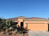 Photo of 20623 N Enchantment Pass, Maricopa, AZ 85138 (MLS # 5598928)