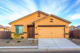 Photo of 13240 E Tumbleweed Lane, Florence, AZ 85132 (MLS # 5599053)