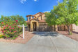Photo of 4425 W Ravina Lane, Anthem, AZ 85086 (MLS # 5599057)