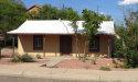 Photo of 585 Whipple Court, Wickenburg, AZ 85390 (MLS # 5599246)
