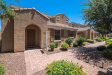 Photo of 3024 E Megan Street, Gilbert, AZ 85295 (MLS # 5599310)