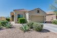 Photo of 9919 W Bloch Road, Tolleson, AZ 85353 (MLS # 5599323)