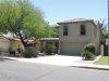 Photo of 9325 E Oro Avenue, Mesa, AZ 85212 (MLS # 5599329)
